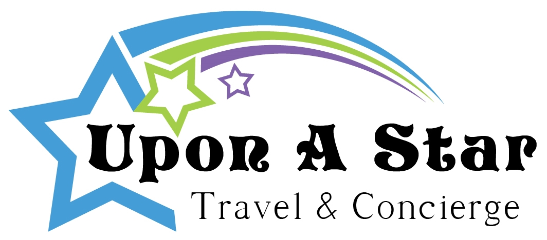Prepare for Your Next Disney Trip at The Dollar Tree  Upon A Star Travel  Concierge LLC