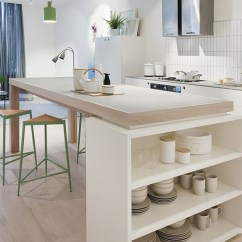 Island Kitchen Ideas Fun Gadgets 55 Functional And Inspired Designs