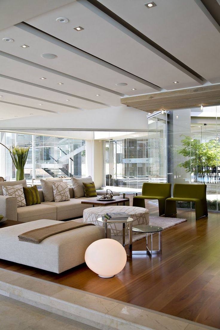 living room designs contemporary rooms with leather couches 40 ideas renoguide australian
