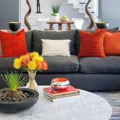 Living Room Colour Schemes Swivel Chair 30 Elegant Elizabeth Burnett London