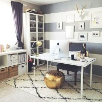 60 Inspired Home Office Design Ideas  RenoGuide ...