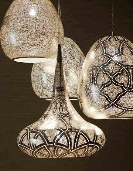 50 Moroccan Interior Design Ideas  RenoGuide  Australian