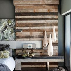 Living Room Ideas Modern Rustic Style Small 75 And Designs Renoguide Australian Textured Wood Wall Feature