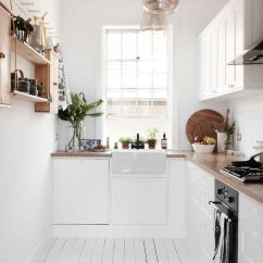 Small Space Kitchen Remodel Dallas 50 Ideas And Designs Renoguide Australian Classic White