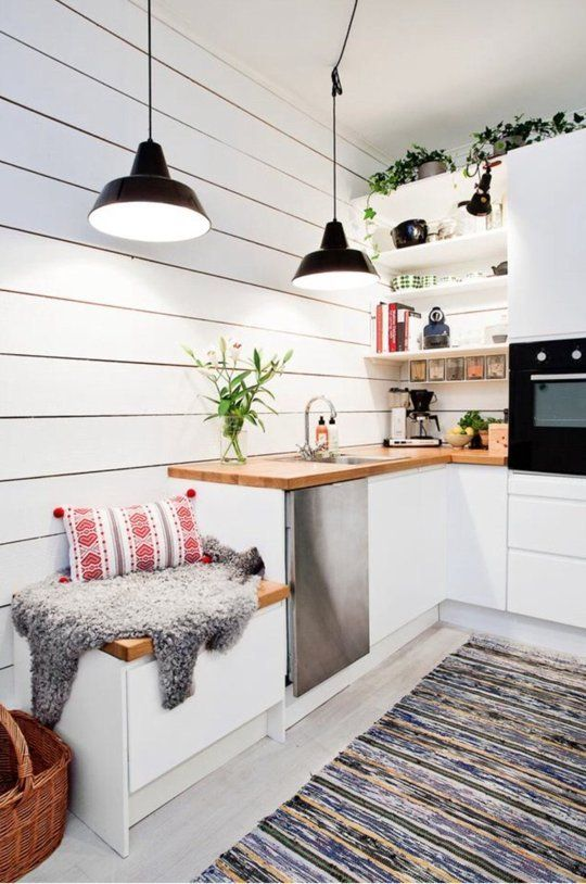 small space kitchen redoing cabinets 50 ideas and designs renoguide australian chic micro
