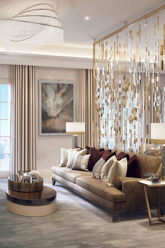 modern living room decorating ideas australia colours uk 40 luxurious and designs renoguide australian gold themed