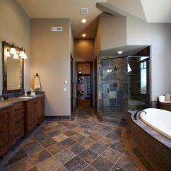 Modern Living Room Colors Ideas Old 45 Fantastic Bathroom Floor And Designs — Renoguide ...