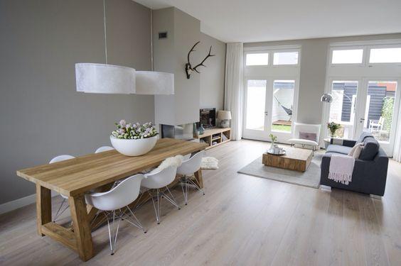 55 Modern Scandinavian Interior Designs And Ideas