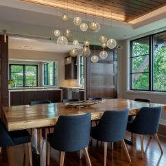 Pictures Of Modern Living Room Chairs Very Small Interior Ideas 64 Dining And Designs Renoguide Australian Waxed Wood