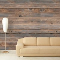 45 Gorgeous Wallpaper Designs for Home  RenoGuide ...