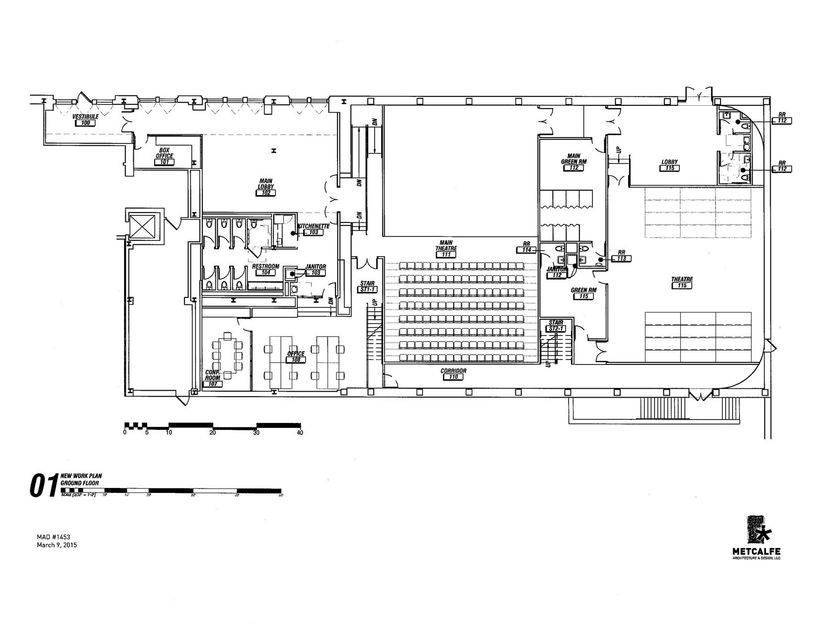 proscenium stage diagram box dei remote start wiring the drake campaign interact theatre company layout march 2015 jpg