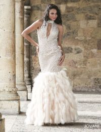 Find Prom Dress Stores Near Me - Gown And Dress Gallery