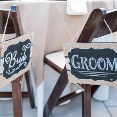 Wedding Chair Rentals French Barrel Back Dining Rental Louisville Ky Chairs For Rent