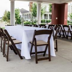 Chair Rental Louisville Ky Macau Hanging Jysk Event Rentals Rent Chairs For Special Events