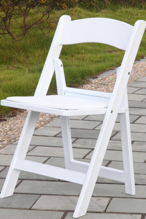 chair rental louisville ky bungee chairs at target pricing southern classic rentals white wood folding jpg