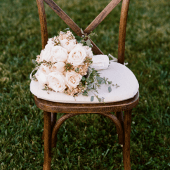 Chair Rental Louisville Ky Little Soft Chairs For Toddlers Pricing Southern Classic Rentals Vineyard Cross Back Png