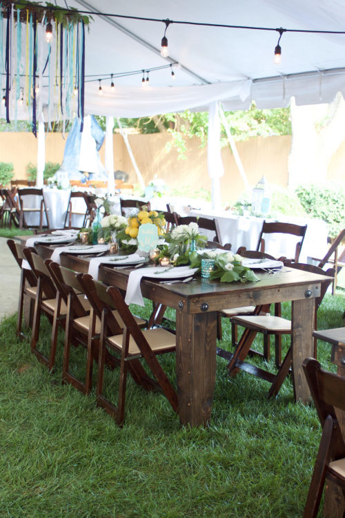 chair rental louisville ky dining room sets 6 chairs pricing southern classic rentals farm house table jpg