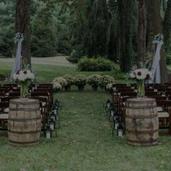 Chair Rental Louisville Ky Diy Lounge Covers Company Wedding Event Rentals
