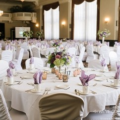 Wedding Chair Covers Lilac Pillow Target Finding The Right Napkin For Your Sixpence Events Light Purple Flame Fold In Coffee Cup We Ve Got It Covered
