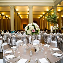 Chair Covers White Linen Stackable Office Chairs With Wheels Finding The Right Napkin For Your Wedding | Sixpence Events