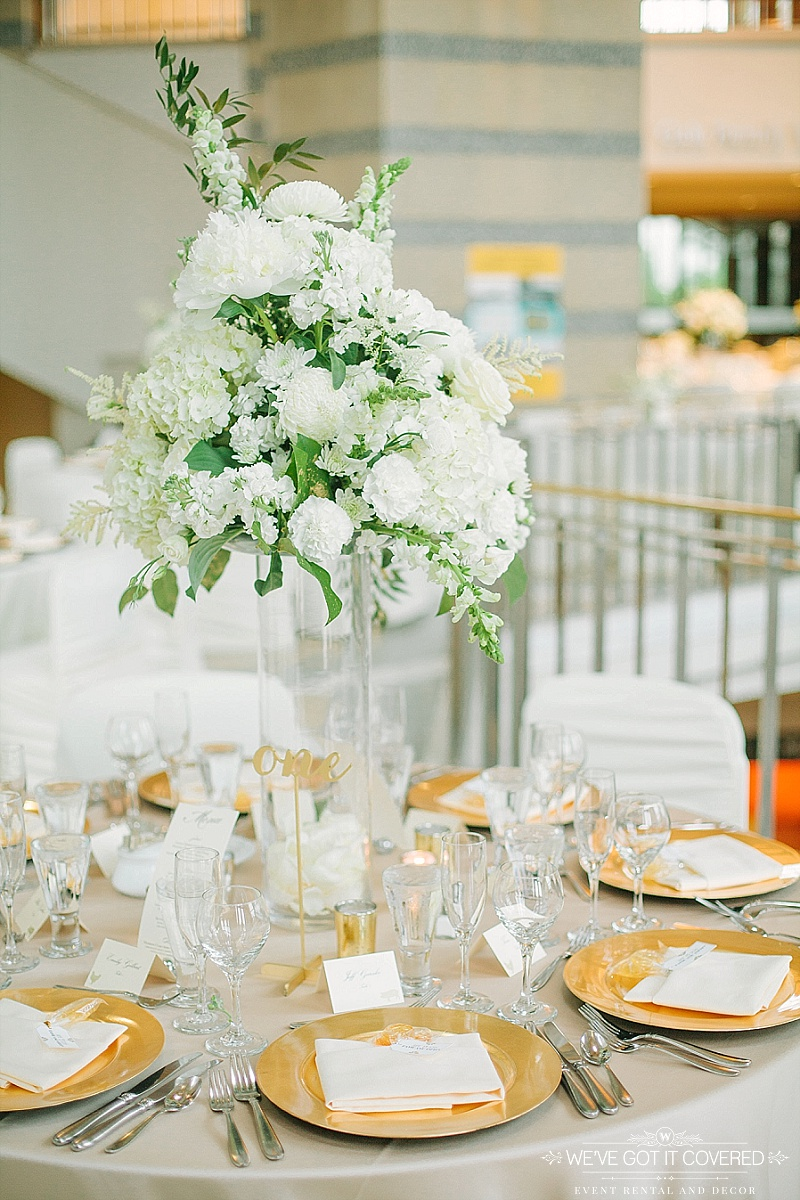teal chair covers for wedding cheap dining finding the right napkin your | sixpence events