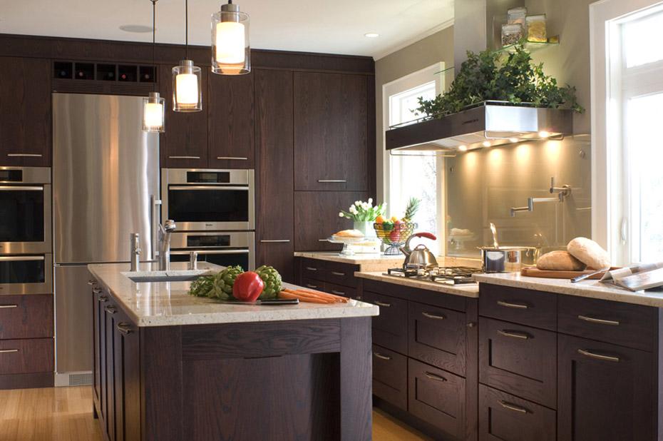 wood mode kitchen cabinets toy sets designer cabinetry lanchaster