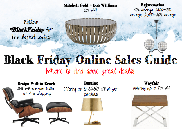 Best Online Black Friday Deals Beat The Madness & Shop Online For
