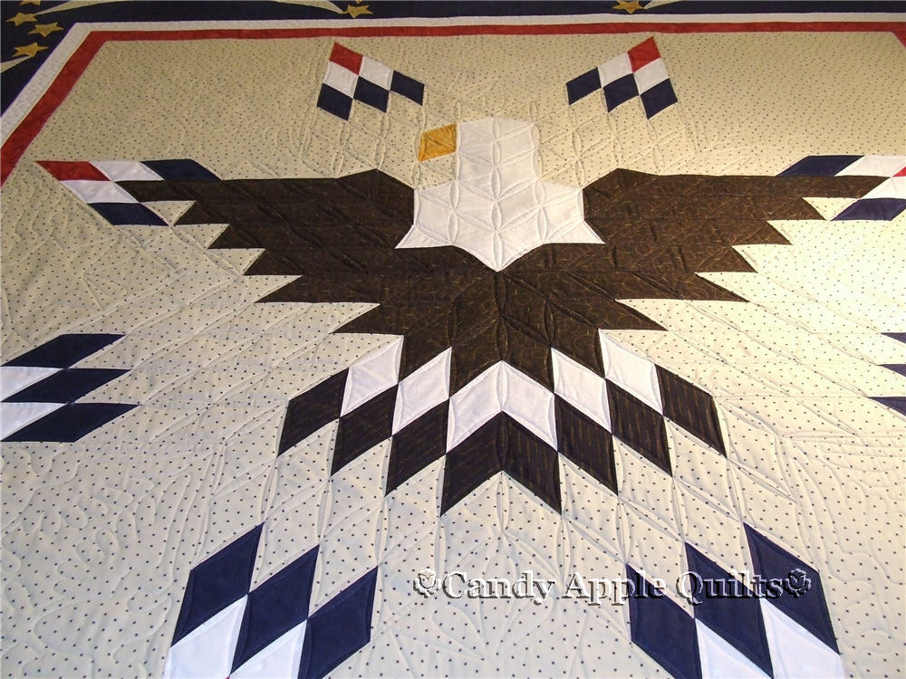Image Result For How To Make A Square In A Square Quilt Block