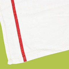 Kitchen Towels Wholesale Electric Stove Value Bar Mops And Monarch Brands Institutional Tea Towel Jpg