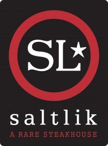 Saltlik Banff — Elettra Communications
