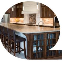 Kitchens And Baths Delta Kitchen Faucet Sprayer Repair J Wood Mennonite Made Q Image Jpg