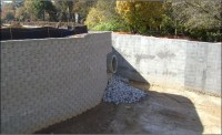 Pinnacle Design/Build Group, Inc. - Cast In Place Concrete ...