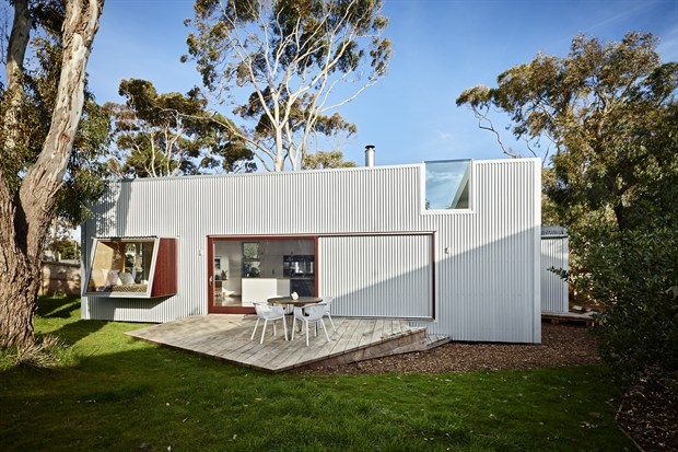 Beach House Designs Tasmania House List Disign