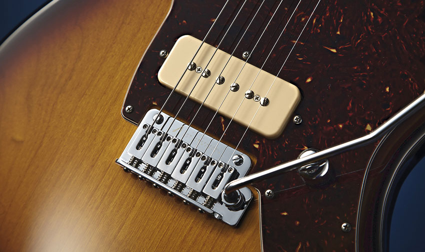 tom anderson pickup wiring diagram - best place to find wiring and  anderson  guitarworks