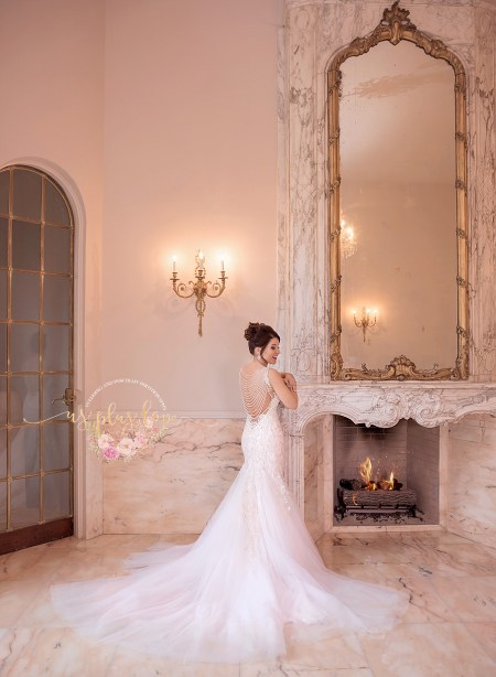 pictures of beautiful wedding dresses