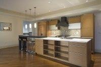 Mandarin Oriental - Modern Condominium  ZeroEnergy Design ...
