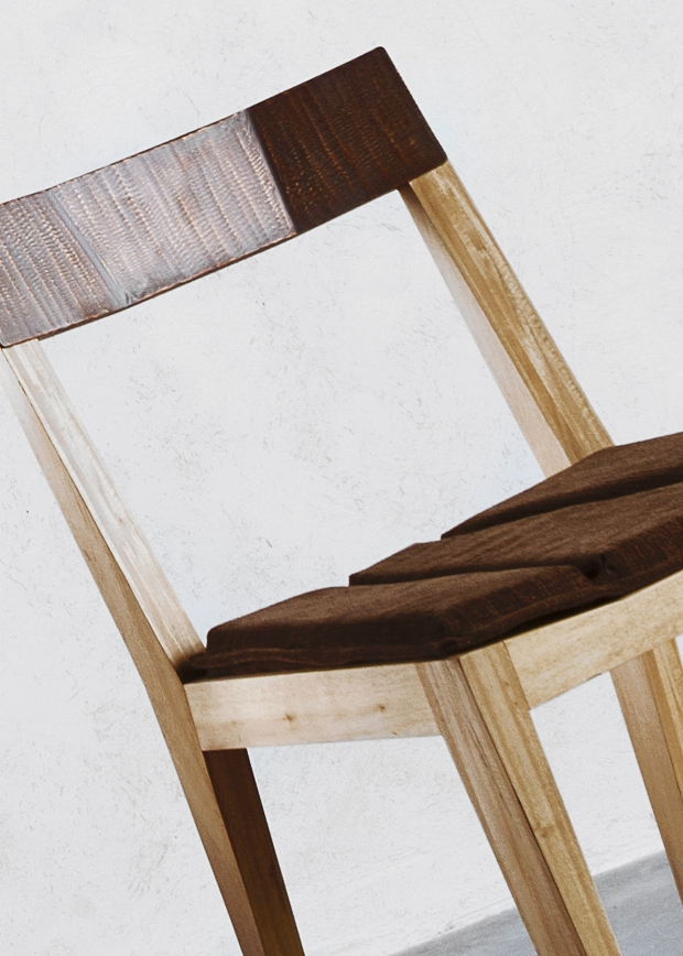 Cubico - Dining Chairs_2.jpg