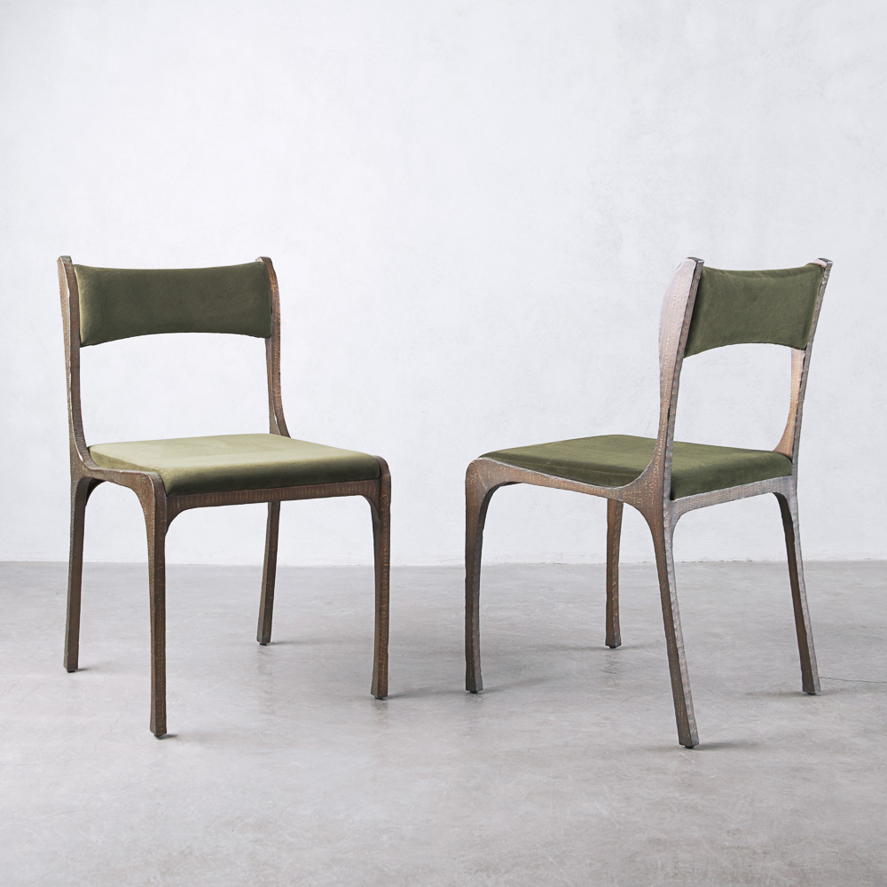 Hudson - Dining Chair.jpg