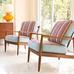 Reupholstering Sofas Chesterfield Sofa Online Uk Denicola S Furniture Upholstery Custom Designer Fabric Refinishing Liddy Residence
