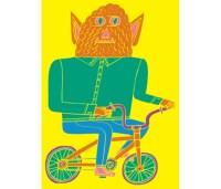 Anorak Chair Clip Art  Cliparts