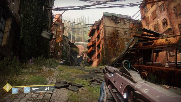 Destiny 2_20170905201245.jpg