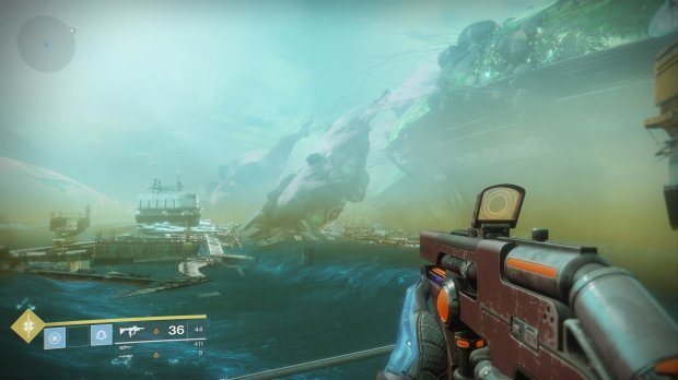Destiny 2_20170905224344.jpg
