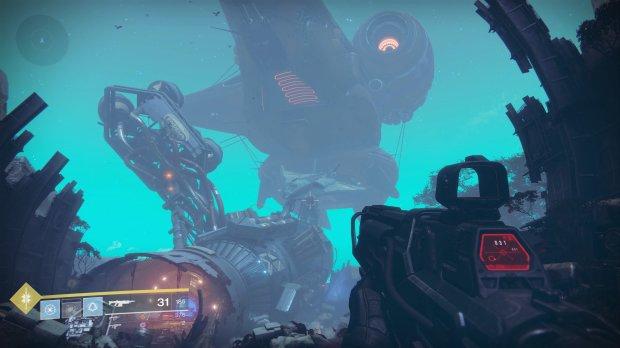 Destiny 2_20170906012055.jpg