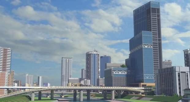 GT-sayama-city-05 (1).jpg