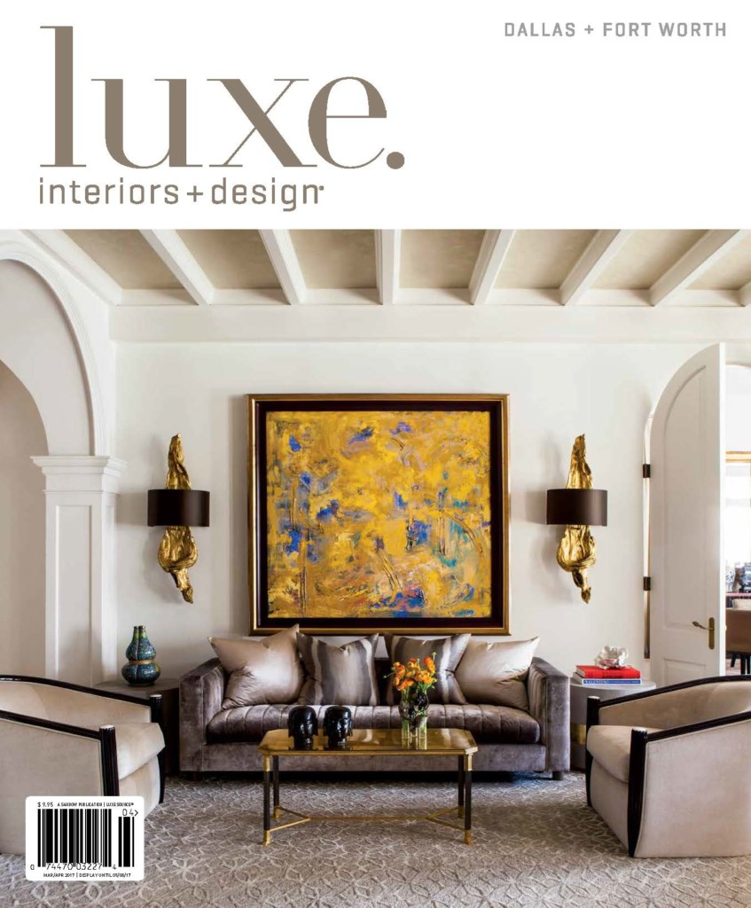 Beautiful Transitional Home In Katy Texas — Kay Genua Designs