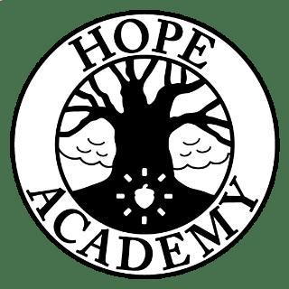 Hope Academy for Dyslexics