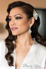 bridal beauty beautyaffair
