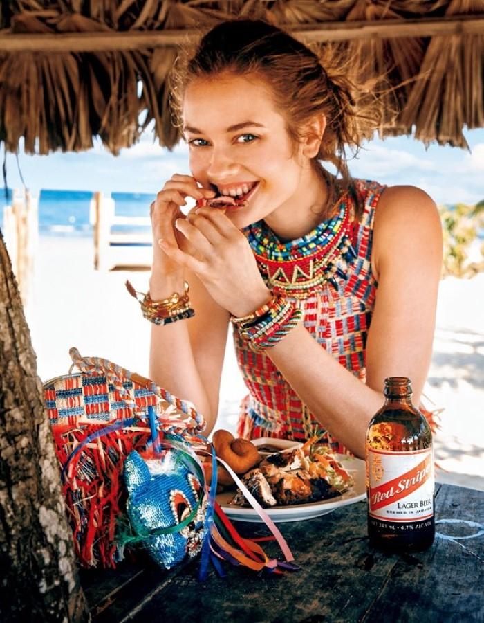 Monika-Jac-Jagaciak-Vogue-Japan-Walter-Chin- (7).jpg