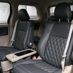 All New Vellfire Interior Ukuran Wiper Grand Avanza 2015 Rve Vehicle Enhancement Toyota 5 Jpg