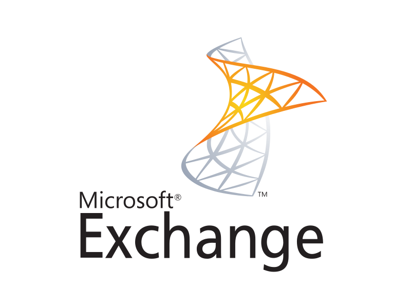 Microsoft Exchange Upgrades — IT Support Services